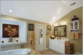 badezimmer len wand badezimmer decken 100 images badezimmerdecken aus wien