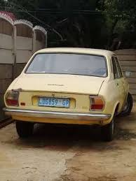 peugeot south africa peugeot 504 in vehicles olx south africa