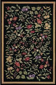 hooked rugs rug rug arearugfacts