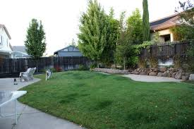 simple backyard design design ideas photo gallery