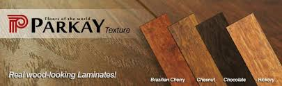 parkay laminate flooring wood house floors
