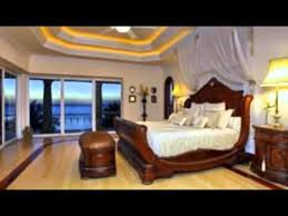 indian style bedroom furniture youtube