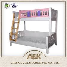 Single Bunk Bed With Desk Wood Bunk Bed With Desk Wood Bunk Bed With Desk Suppliers And