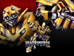 transformers 4 age of extinction wallpapers hd transformers wallpapers u0026 backgrounds for free download