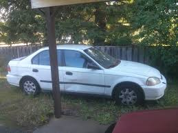 nissan altima for sale cedar rapids cash for cars lombard il sell your junk car the clunker junker