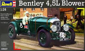 bentley racing green the modelling news supercharging a bentley u2013 guillaume builds