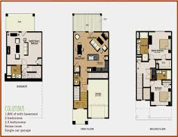 house plans with basement apartments smartness ideas basement apartment floor plans charming