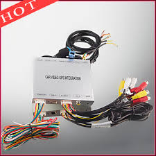 lexus es300h mirrorlink compare prices on lvds video interface online shopping buy low