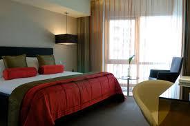 london hotel breaks hotel deals for 2 virgin experience days