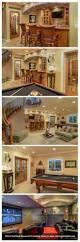 127 best basement theater room ideas images on pinterest