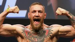 mayweather vs mcgregor five boxers who bravely stepped into the
