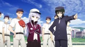 angel beats angel beats 04 astronerdboy u0027s anime u0026 manga blog