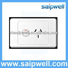 2012 new clipsal switch and socket buy clipsal switch and socket