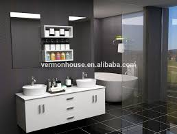 Ready Made Bathroom Cabinets by Bathroom Vanity Bathroom Vanity Suppliers And Manufacturers At