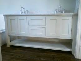 High End Bathroom Vanities by Distinctive Cabinetry High End Bathroom Vanities