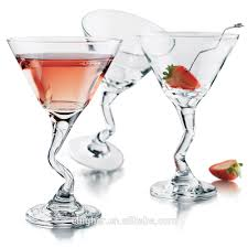 mini plastic martini glasses unique shape martini glass unique shape martini glass suppliers