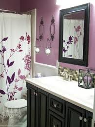 lavender bathroom ideas recolor your walls for a better mood paint walls feng shui and