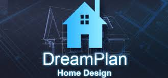 Nch Home Design Software Review Dreamplan On Steam