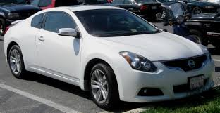 2010 nissan altima coupe jdm 2010 nissan coupe cars images reverse search