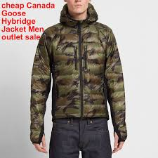 canada goose outlet sale best canada goose jackets