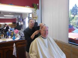 senior hair cut discounts services products bel red barbers