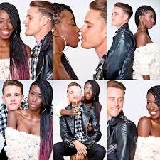 Interracial Relationship Memes - defiant wriot interracial relationships love knows no color