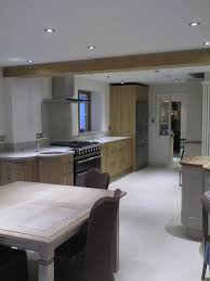 Bespoke Kitchen Design London Kitchen Interior Design Simple Ideas Philippines Idolza