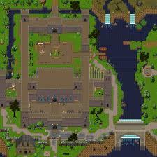 castle tiles for rpg u0027s opengameart org