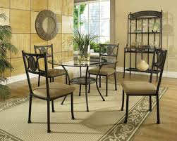 view dining room tables dallas home decoration ideas designing