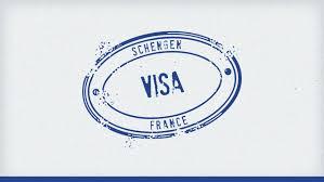 Lettre De Demande De Visa En Anglais demander un visa pour la au b礬nin la au b礬nin