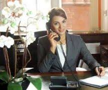 receptionist find or advertise jobs for free in toronto find a jobs in uk post free jobs vacancies obsads com