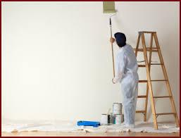 Interior Home Painter Interior Home Painters Download Home Plans - Interior home painters