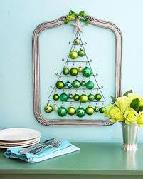 24 crafty christmas tree projects babble