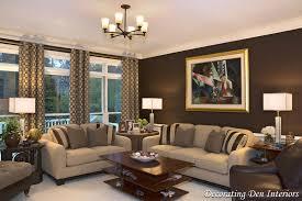 Color Ideas For Living Room Home Design Ideas - Color ideas for living room