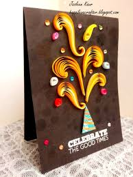 best 25 diwali cards ideas on pinterest diwali gifts diwali