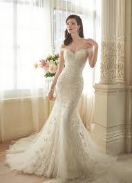 Tour Of Elegance Bridal Gowns Bridesmaid Dresses Wedding