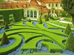 visakha beautiful gardens wallpapers