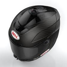 new motocross helmets new bell helmets incorporate 360 degree video camera