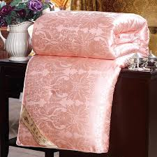 Chinese Silk Duvet Chinese Silk Quilt Covers Chinese Silk Duvet Covers Chinese Silk