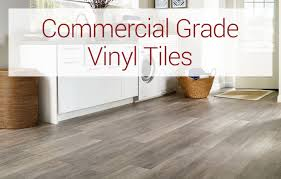 Commercial Grade Vinyl Flooring Discount Vinyl Plank Flooring Deals Arizona