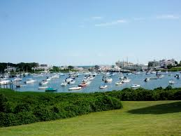harwich port cape cod massachusetts