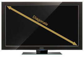 distance tv canapé quelle distance respecter entre le canapé et la tv la