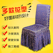 Wedding Chair Covers Wholesale China Chair Covers Wedding China Chair Covers Wedding Shopping