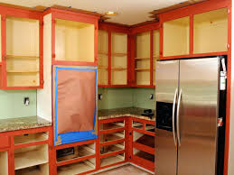 what paint finish for kitchen cabinets what is the best finish for kitchen cabinets hitmonster