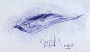 sketchbook by rasul maksyutov at coroflot com