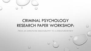 how to write a literature review paper how to literature review psychology essays from the escape how to write a literature review for psychology dissertation le guide des ce how to write a literature review for psychology dissertation le guide des ce