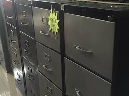 cheap metal filing cabinets cheap steel filing cabinet steel cabinet office cabinet flickr