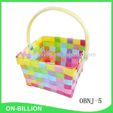 online easter baskets the wholesale easter baskets wholesale easter baskets suppliers and