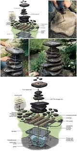 best 25 garden fountains ideas on pinterest stone garden