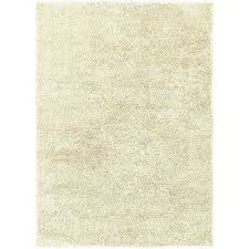 Ivory Area Rug Home Decorators Collection Ivory Area Rugs Rugs The Home Depot